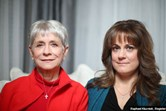 Daughter Donates Liver To Save Moms Life Called A Miraculous Opportunity
