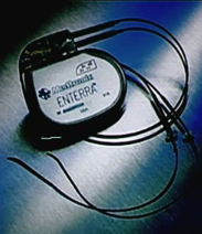 Neurostimulator Device