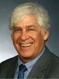 John P. Roberts - 144