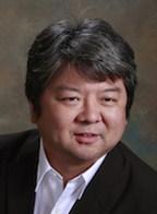 Ryutaro Hirose - 144