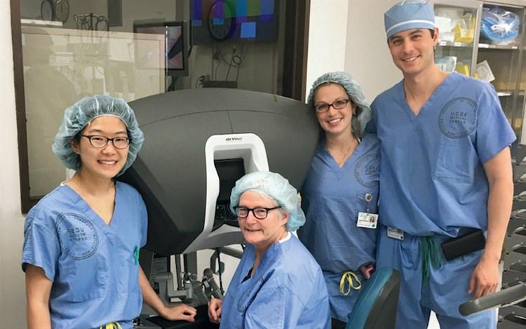 Robotic Surgery Inside Surgery jpg