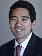 Seiji Yamaguchi MD