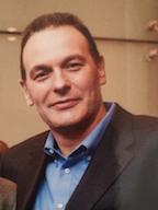 Claus Niemann - 144