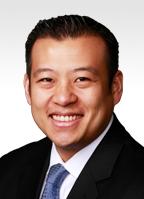 Matthew Lin - 144px