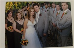 021215 Kgo Wedding Photo Kidney Sized Img 1