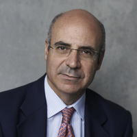 Bill Browder News Story