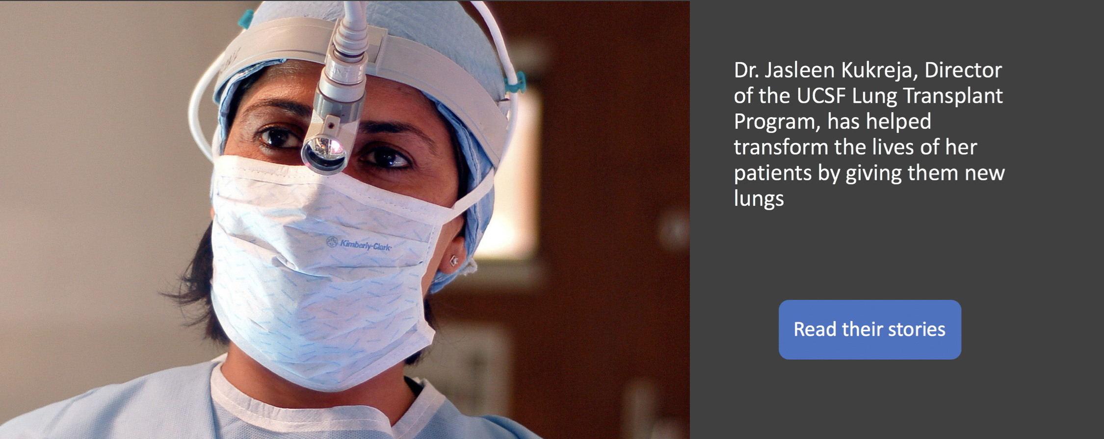 Cardiothoracic Surgery - Cardiothoracic Surgery