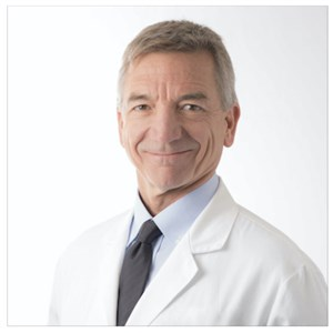Department of Surgery - Peter-A -Schneider--M D -Joins