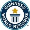guinness-book-icon-100x100