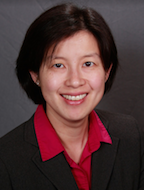 Tammy T. Chang, M.D., Ph.D.