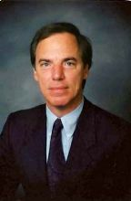 Stephen J. Mathes, M.D. (1943 - 2007)