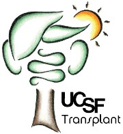 Transplant Logo Mini -3
